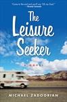 Leisure seeker