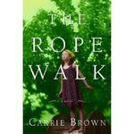 Rope walkuse