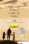 Day the world came to town--Jim Defede