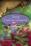 Saving ceecee honeycutt--beth hoffman
