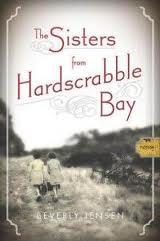 Sisters of hardscrabble bay