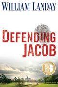 Defendin jacob