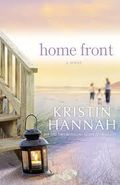 Home front hannah