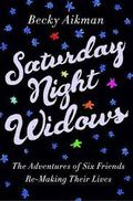 Sat night widows