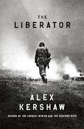 Liberator alex kershaw