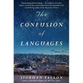 Confusion of languages siobhan fallon