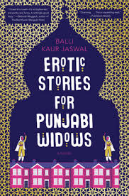 Punjabi widows