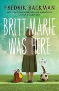 Britt-marie