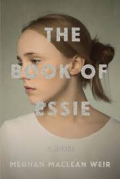 Book of essie