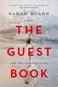 Guest book blake