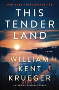 This-tender-land-9781476749297_lg