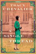 Single thread chevalier