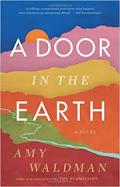 Door in the earth waldman