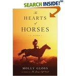 Hearts_of_horses