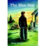 Blue_star